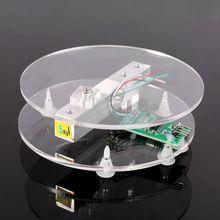 Цифровой тензодатчик датчик веса HX711 AD конвертер Breakout модуль 5 кг портативные электронные кухонные весы для Arduino весы Новые