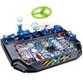 Juguete de la educación de la ciencia del juguete de la experiencia física creativa juguetes de aprendizaje de la tecnología para niños BLWLSY
