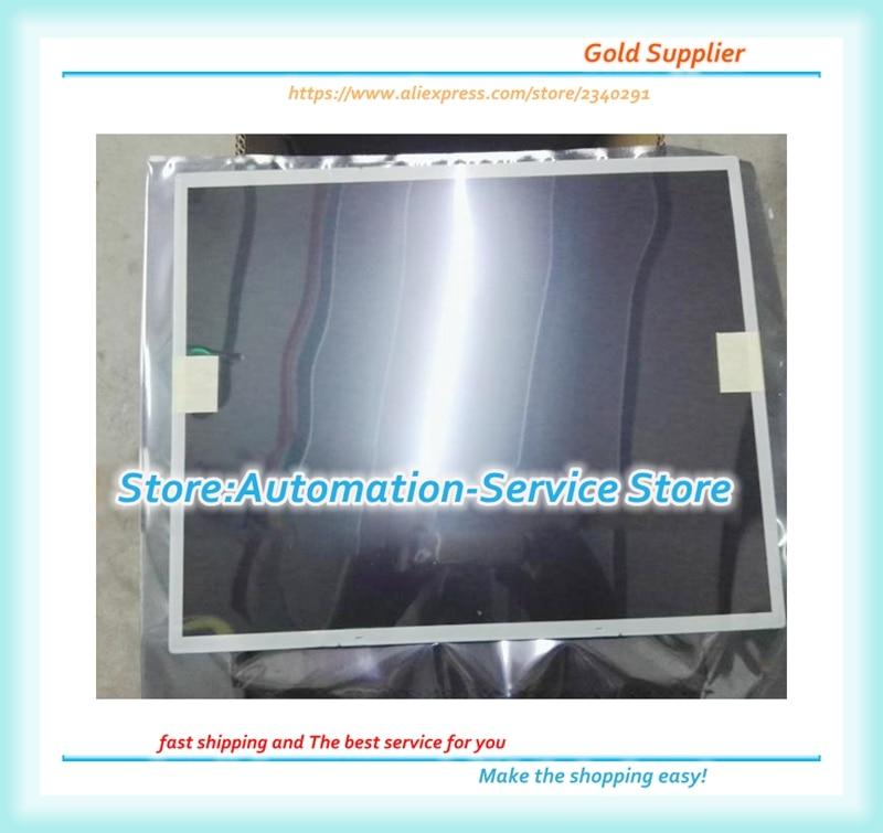LM190E0A SLA1 LM190E0A SLA1 19 inch screen panel in stock|Screen Protectors| |  -