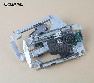 Image 1 - OCGAME Оригинал со сменной лазерной линзой KEM 495AAA 4301A с палубы механизм для Playstation 3 для PS3 супер тонкий