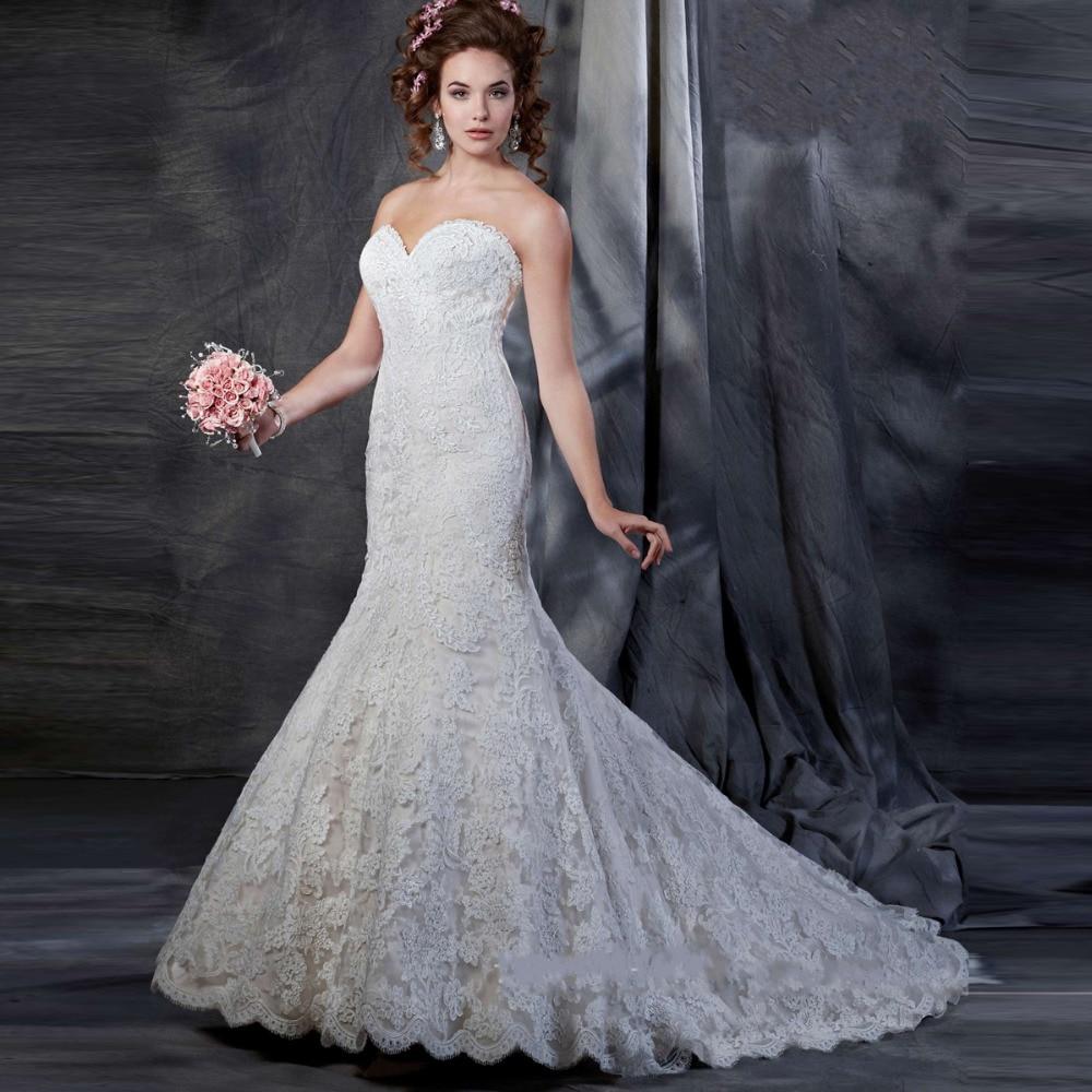 Online Get Cheap Bridal Gown Shop -Aliexpress.com | Alibaba Group