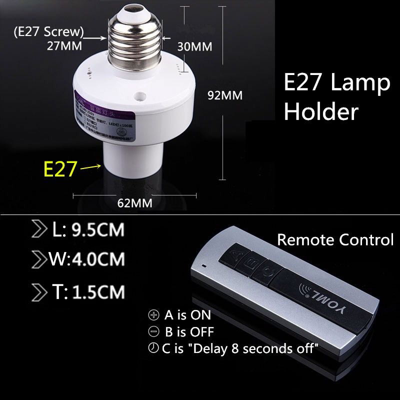 Fantastisch 3 Wege Schalter Mit 3 Leuchten Fotos - Elektrische ...