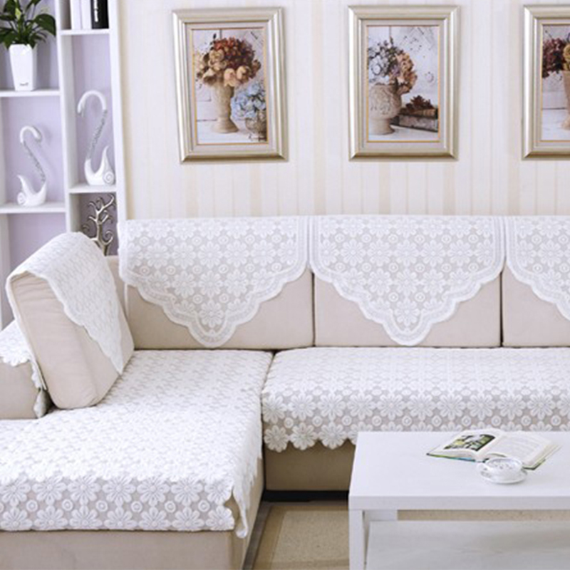 sofa cover white rp sofa cover vittaryd white ikea thesofa. Black Bedroom Furniture Sets. Home Design Ideas