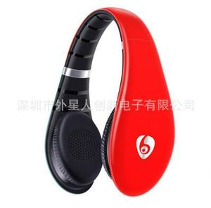 Image 5 - OVLENG S66 Wireless Headphones Bluetooth Headset Foldable Headphone Adjustable Earphones With Microphone For PC mobile phone