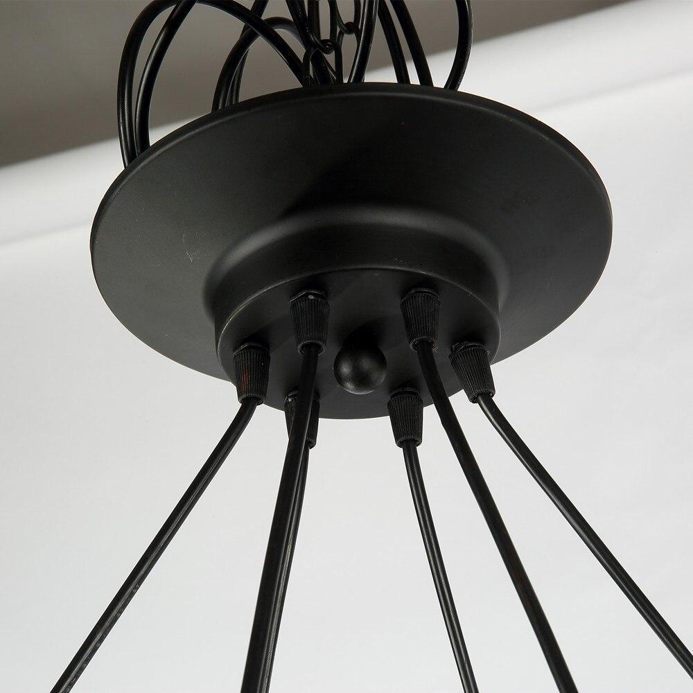 Fein Schmiedeeisen Küchenbeleuchtung Fotos - Küchen Design Ideen ...