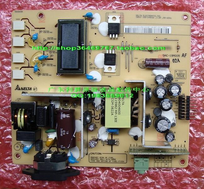 CMV 933A WINDOWS 7 X64 TREIBER