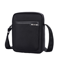 SINPAID Casual Messenger Bag For Men Anti Theft Crossbody Sling Shoulder Bag Online Safe Anti Theft