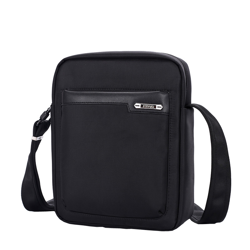 Online Get Cheap Online Mens Bags -Aliexpress.com | Alibaba Group