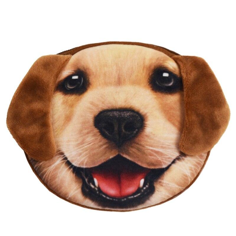 bolsa de armazenamento mulheres cão Material Principal : Poliéster