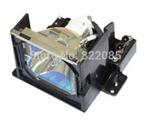 Compatible Projector Lamp Bulb LV-LP22 / 9924A001AA with housing for CANON LV-7565 / LV-7565E / LV-7565F