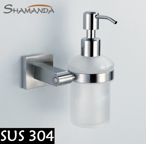 Free Shipping High Quality Bathroom Accessories Products Solid 304 ...
