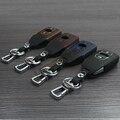 Кожа Ключа Автомобиля Чехол Обложка Для Subaru XV Forester BRZ