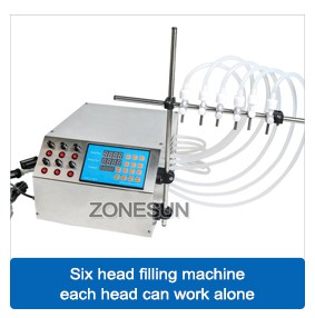 filling machine-850_01 (3)