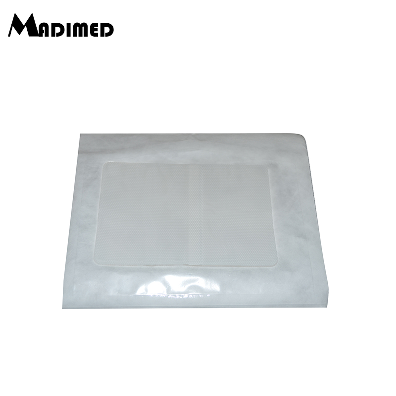 Силиконовый гель шрам повязка на выживание шрам от 12x8 см силиконовый гель шрам лист для удаления шрамов патч Набор для лечения полоски
