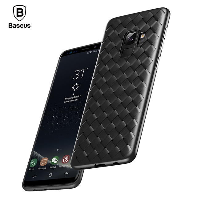 luxury samsung s9 case