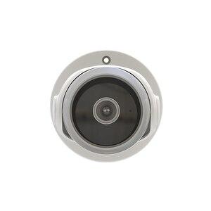Image 5 - 1080P Full HD 2MP Outdoor 2 Way Audio Tuya Wireless WiFi Security IP Camera Alexa Google Chromecast Support