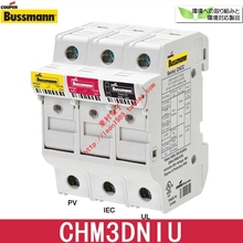 [SA] U. sbussmann предохранитель CHM3DNIU CHM3DNU CHM1DI-48U CHM1DNXU
