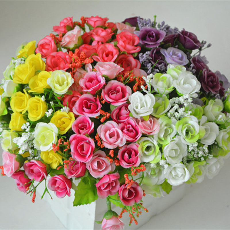 Beautiful Fl Arrangements Compare Prices On Flower Online Ping