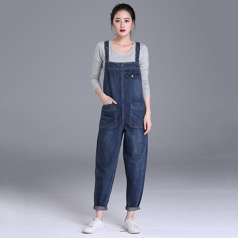9fb5713965cd Buy blue denim bodysuit and get free shipping on AliExpress.com