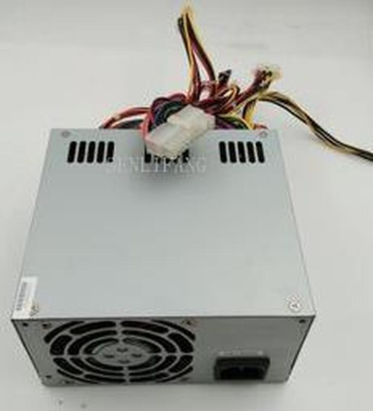 Free Shipping 100% Working For FSP300-60GLC 300W Power Supply Fully Tested