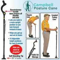 Multifunction Walking Stick Trekking Poles Telescopic Fold Crutches Hiking Stick Crutch Elderly Metal Stick Walking Cane Outdoor
