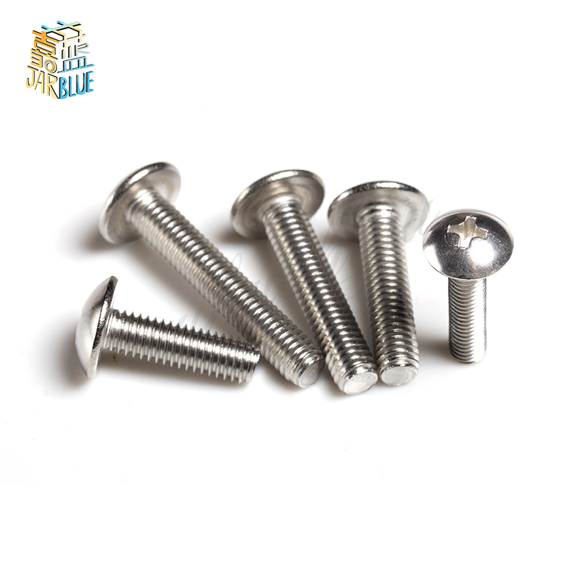 Small Parts 0608KPF188 Plain Finish Pack of 50 1//2 Length 18-8 Stainless Steel Self-Drilling Screw #6-20 Thread Size Pack of 50 Phillips Drive 82 Degree Flat Head #2 Drill Point 1//2 Length