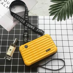 Женские сумки 2019 роскошные сумки дизайнерские сумки для женщин сумки модные Малый багаж сумка женский клатч известного бренда сумка с