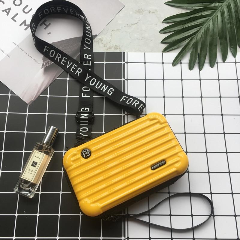 Femmes sacs 2019 sacs à main de luxe sacs de créateurs pour les femmes fourre-tout mode petit sac à bagages femmes célèbre marque pochette poignée supérieure