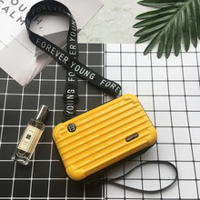 Women Bags 2019 Luxury Handbags Designer Bags for Women Totes Fashion Small Luggage Bag Women Famous Brand Clutch Bag Top-handle