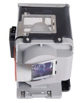 LAMPS VLT-HC3800LP Original Lamp with Housing for Mitsubishi Hc3200 Hc3800 Hc3900 Hc4000 Projectors