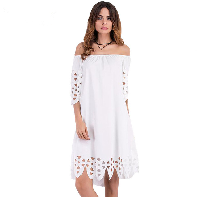 Aliexpress.com : Buy Party Summer Dress New Style Women