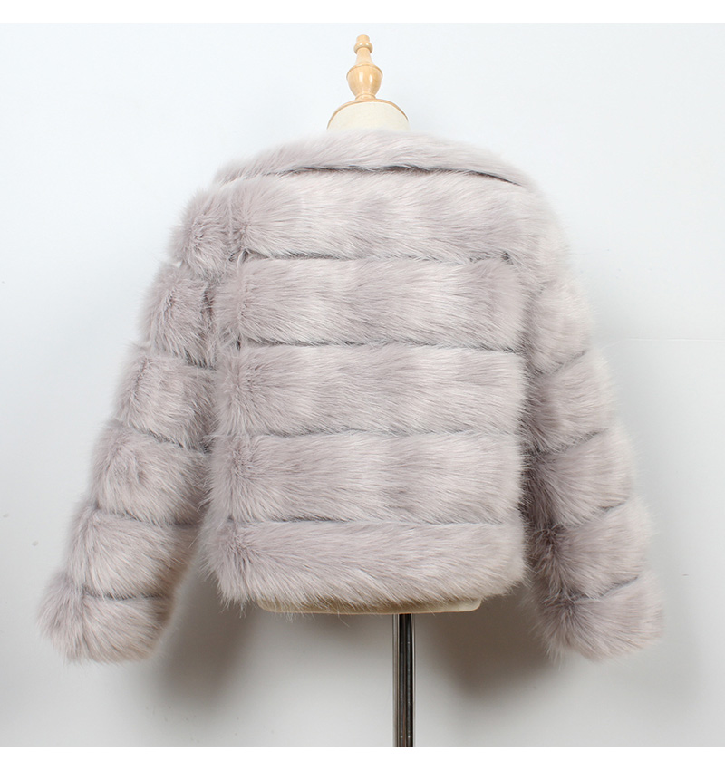 kids fur coat 4880486131_741428826