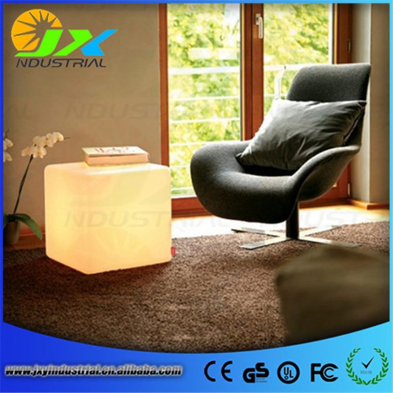 plastic patio chair - Popular Plastic Patio Chair-Buy Cheap Plastic Patio Chair Lots