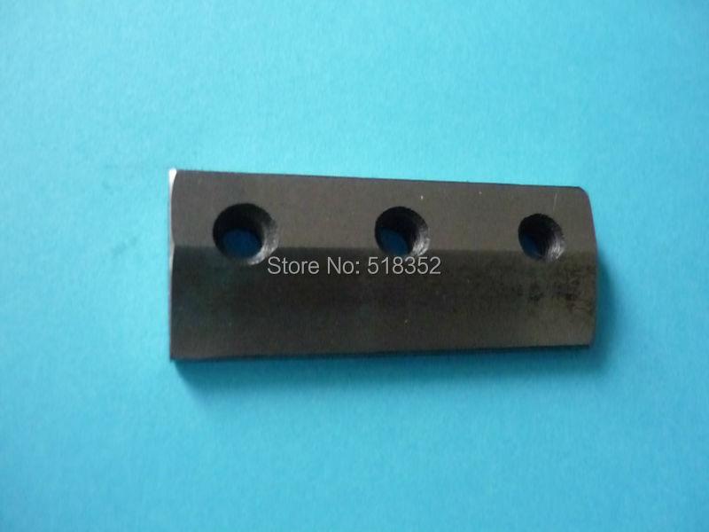 Джиг Инструменты W18 * 48*5 мм M5 * 3 для EDM Провода Резка Станки EDM нержавеющей джиг Инструменты, провода EDM расширения основного блока