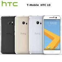 T-Mobile версия htc 10 M10 LTE 5,2