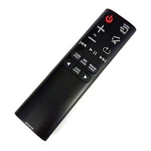 Image 4 - NEW AH59 02733B AH59 02631K AH59 02631J for Samsung Soundbar Remote Control for HW J4000 HW K360 HW H450 HW HM45 HW H430 HW H450
