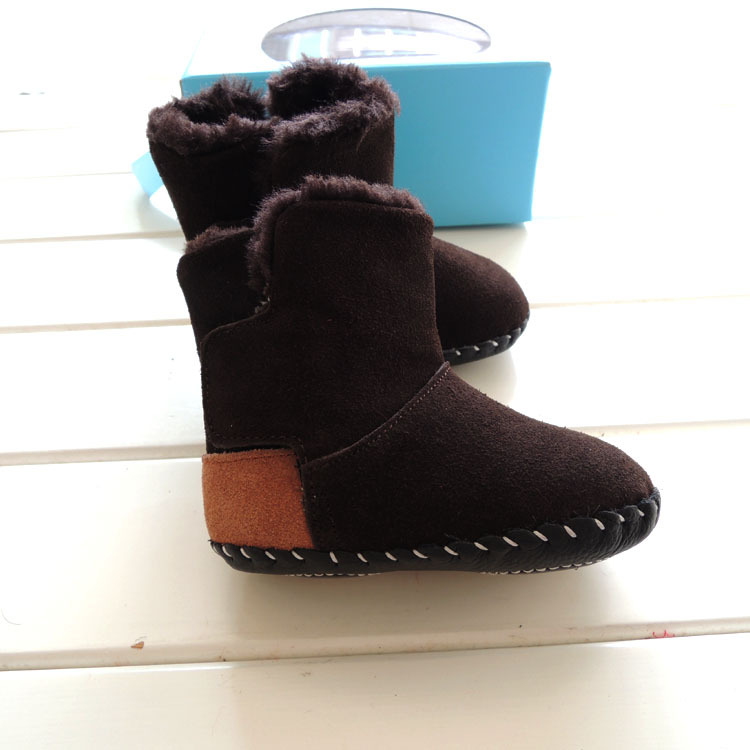 2017-Winter-OMN-Baby-Boots-Genuine-Leather-Baby-Shoes-Worm-Fleece-Infant-Kids-Booties-Indoor-Snow-boots-2