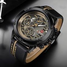 Zegarek Naviforce Premium