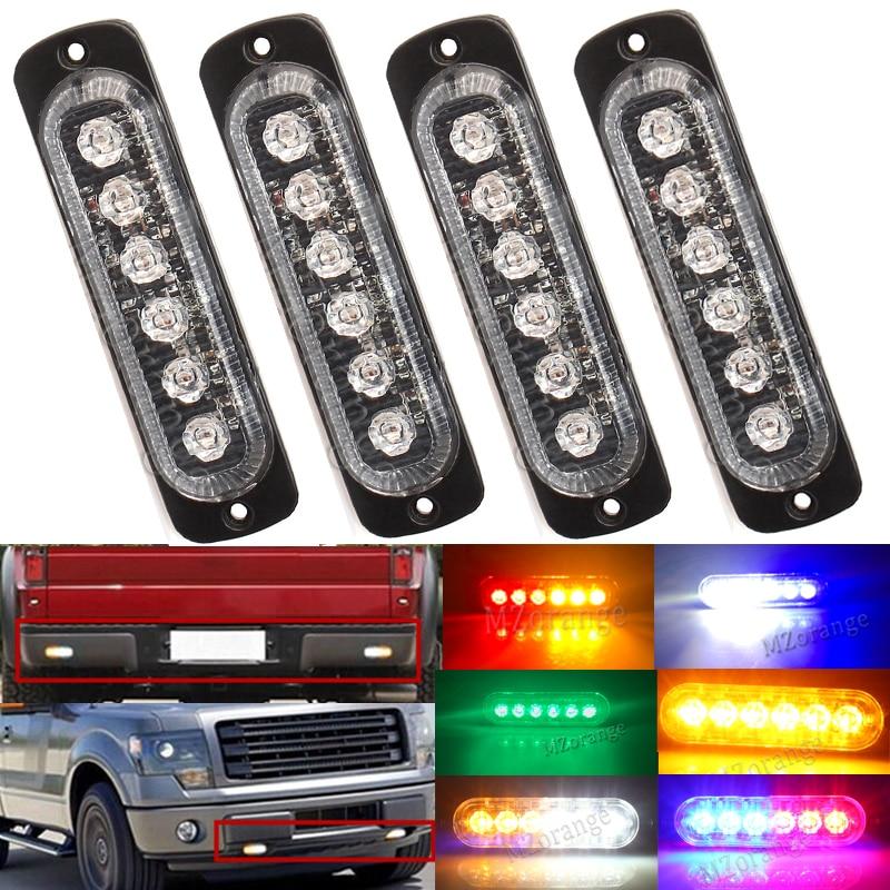 best top lightbar ambulance brands and get free shipping - e5dda908