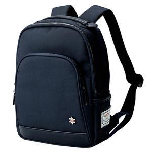 best top korean school bags for boys brands d893e4efc3