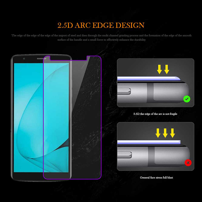 2pcs Tempered Glass For Nokia 4 2 Glass Screen Protector Nokia 4 2 TA 1157 TA 1150 TA 1133 TA 1149 1152 Nokia4 2 Protective Film in Phone Screen Protectors from Cellphones Telecommunications
