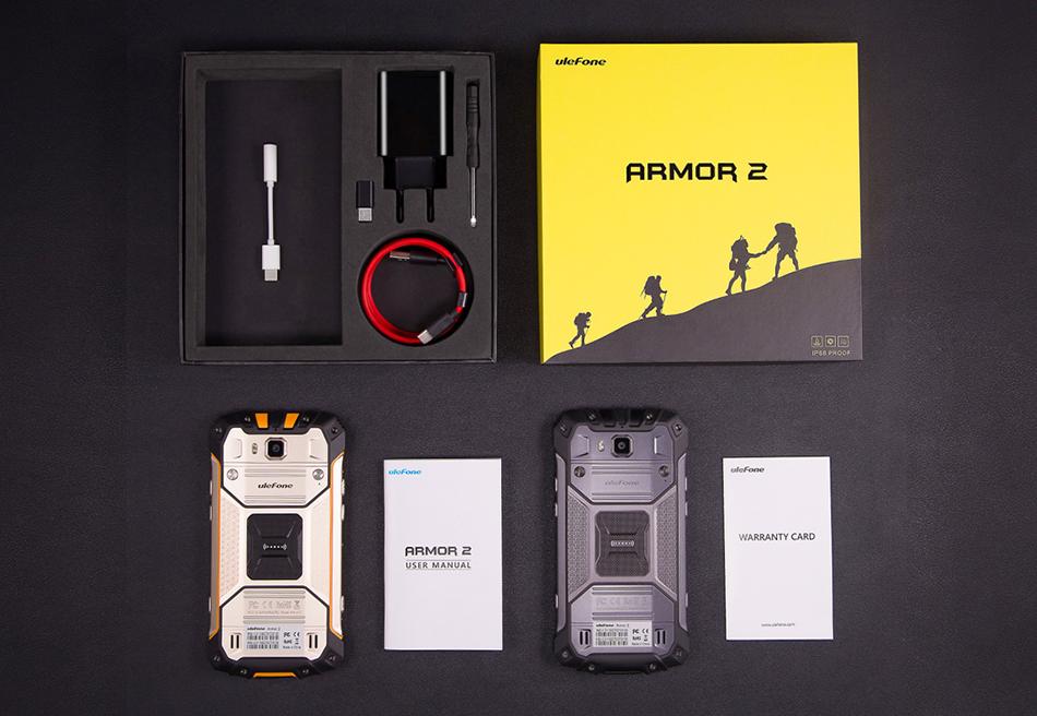 ARMOR-2-950---