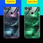 Luminous Phone Case ...