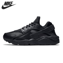 Original New Arrival 2018 NIKE AIR HUARACHE RUN Women's Running Shoes Sneakers