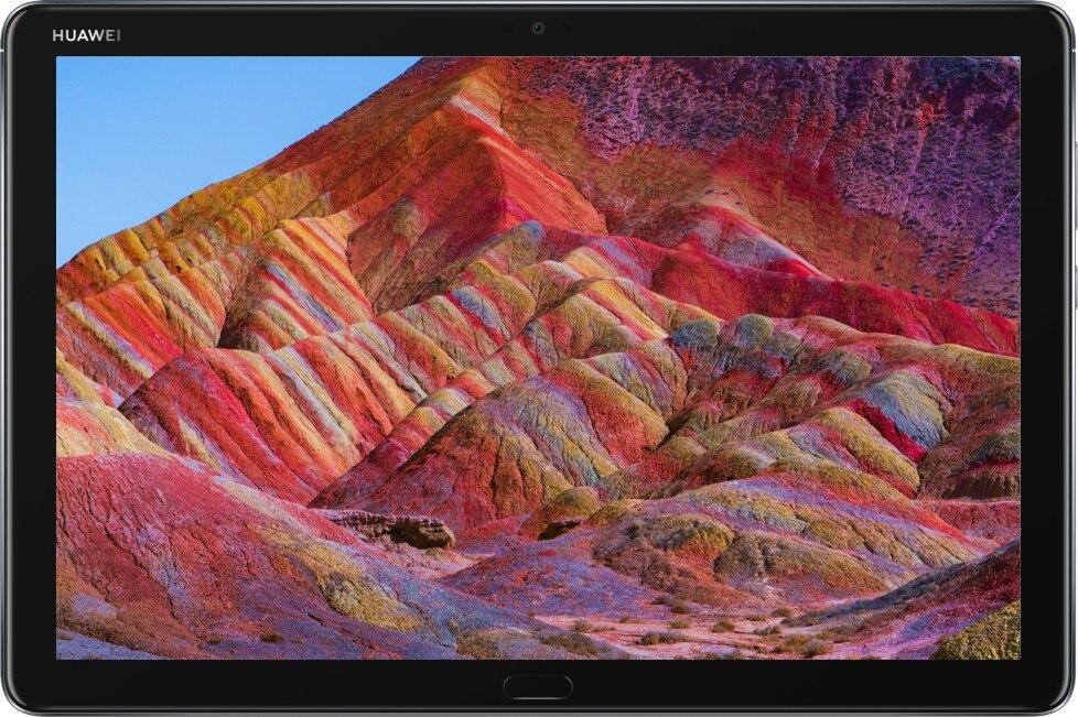 Huawei-mediapad-m5-lite-1080p-display_conew1