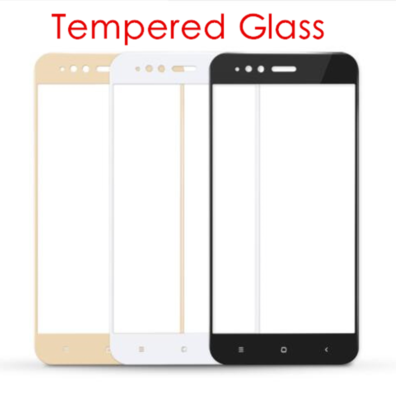For Xiaomi Mi A1 LCD Display Frame 10 Touch Screen For Xiaomi Mi 5X LCD Digitizer For Xiaomi Mi A1 LCD Display + Frame 10 Touch Screen For Xiaomi Mi 5X LCD Digitizer TouchScreen Panel Replacement Spare Parts