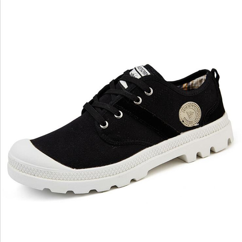 New Fashion Women Casual Shoes low Sneakers Canvas Unisex Shoes White Flat Female Basket Lace Up Solid Trainers Chaussure Femme
