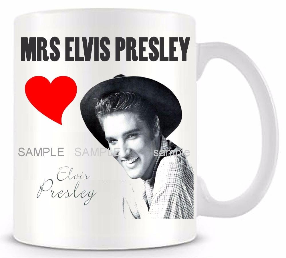 Elvis presley xmas gifts for women