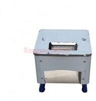 Área de trabalho Elétrica Comercial Multifuncional máquina de corte máquina de corte máquina de corte Fatia de aço Inoxidável Início RY RLD 400|electric slicing machine|machine cuttingmachine machine -