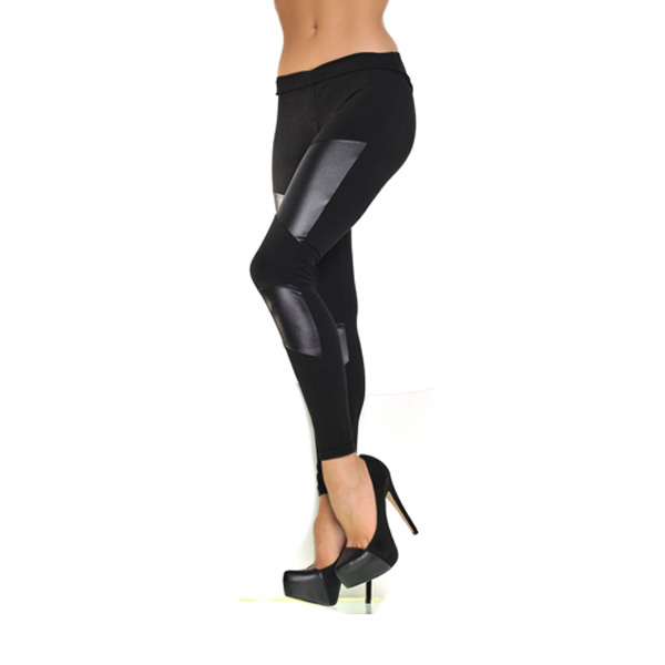 Online Buy Wholesale cheap black leggings from China cheap black ...